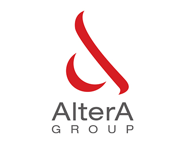 Altera Group - Advertising Independent Digital Agency